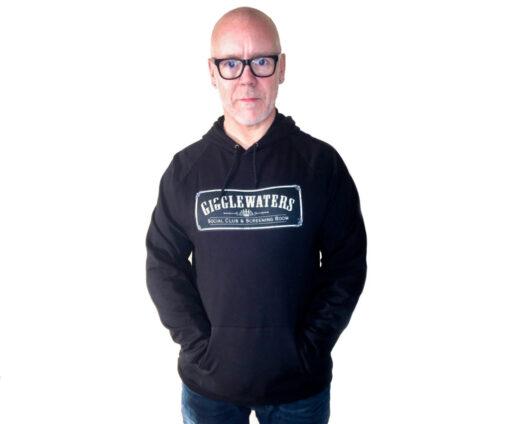 Gigglewaters Sweatshirt
